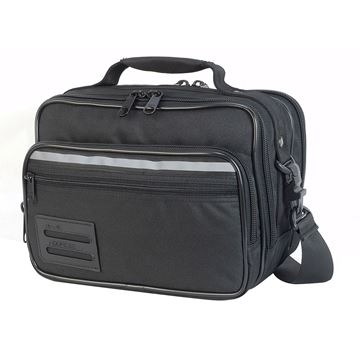 Picture of 1028 DRIVER'S UPGRADED BRIEFCASE