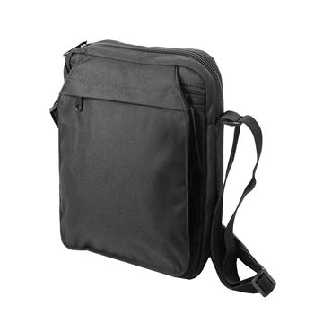 Picture of 89-1278 POUCH