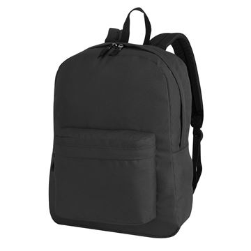 Picture of BACKPACK 7665