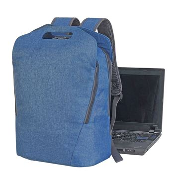 Image de SALZBURG LAPTOP BACKPACK 5808