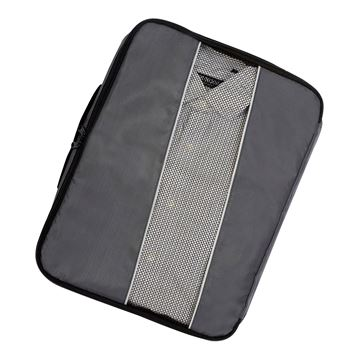 Picture of   9030 TURIN SHIRT CASE