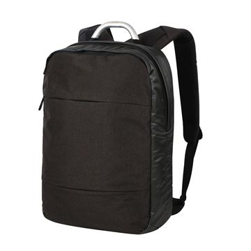 Picture of LAPTOP BACKPACK 6098