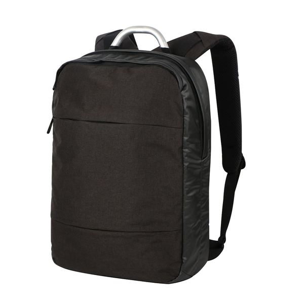 Image sur LAPTOP BACKPACK 6098 Black