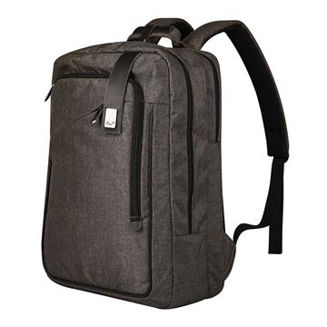 Immagine di  5168  LAPTOP BACKPACK
