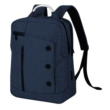 Picture of LAPTOP BACKPACK 8851