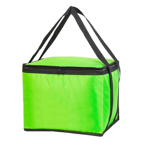 Immagine di 1850 COOLER Lime Green