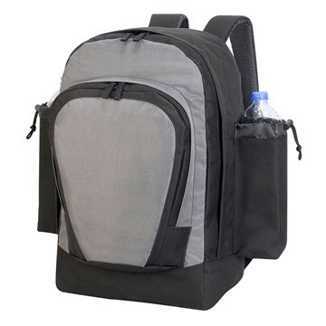 Picture of 1796 RUCKSACK
