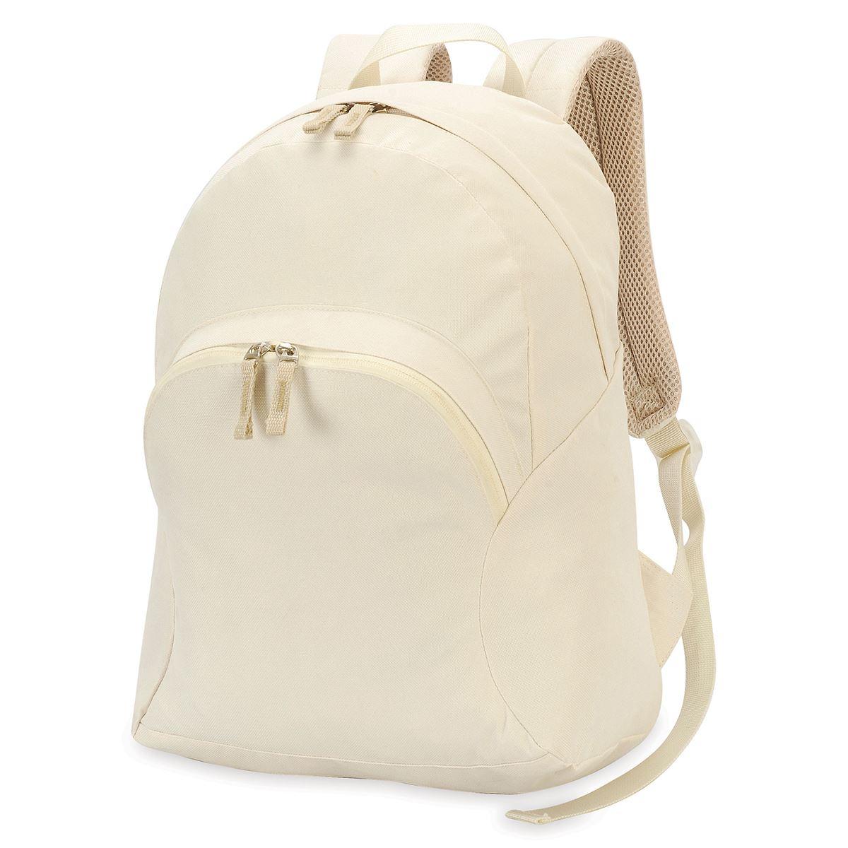 نتيجة بحث الصور عن حقيبة Backpacks