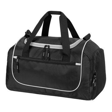 Picture of PIRAEUS SPORTS HOLDALL 1578