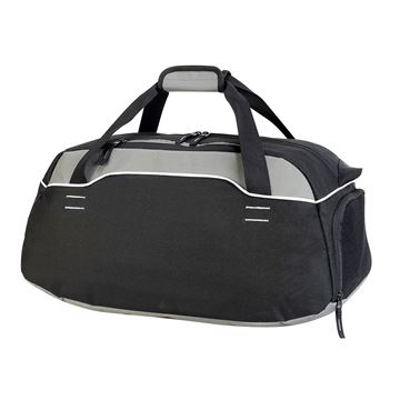 Immagine di 1594 SPORTS/TRAVEL HOLDALL
