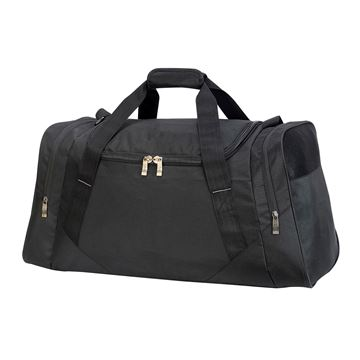 Image de ABERDEEN BIG KIT HOLDALL 1411