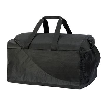Bild von NAXOS SPORTS KIT BAG 2477