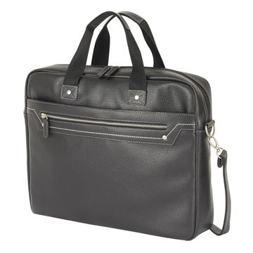 Image de MUNICH LAPTOP BRIEFCASE 2900