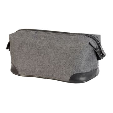 Immagine di 4485 MACAU TOILETRY BAG