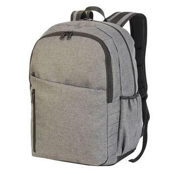Picture of 7698 BIRMINGHAM CAPACITY  BACKPACK