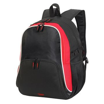 Picture of 7699 KYOTO ULTIMATE BACKPACK