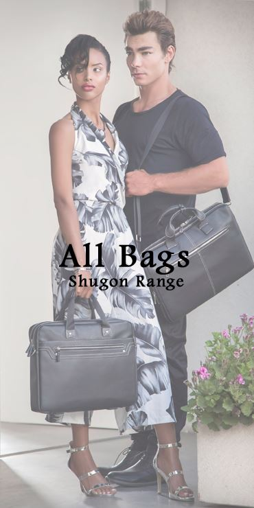 http://www.shugon.com/all-bags-4
