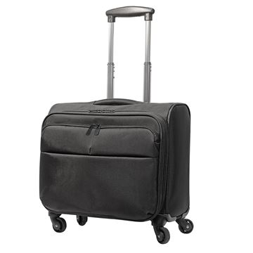Bild von 6806 WARWICK OVERNIGHT BUSINESS TROLLEY