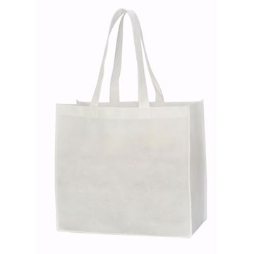 Immagine di LYON SHOPPER BAG 4120