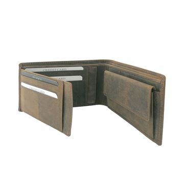 Image de 13.418.441  LEATHER WALLET