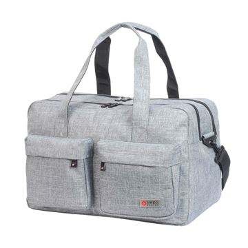 Immagine di 41-2486 MYKONOS SPORTS TRAVEL HOLDALL