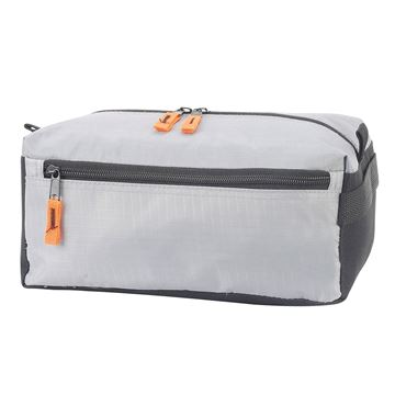 Picture of IBIZA TOILETRY BAG 2484