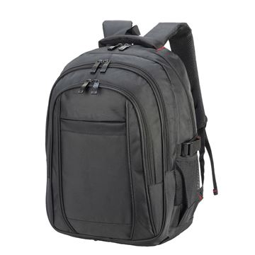 Picture of 5811 STUTTGART LAPTOP BACKPACK