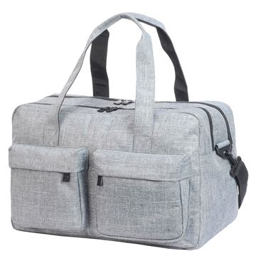 Picture of 2486 MYKONOS TRAVEL BAG