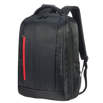 Picture of 5820 KIEL URBAN LAPTOP BACKPACK