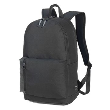 Picture of 7687 PLYMOUTH STUDENT BACKPACK