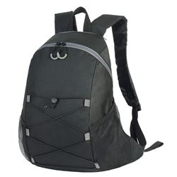 Picture of 7237 CHESTER BACKPACK