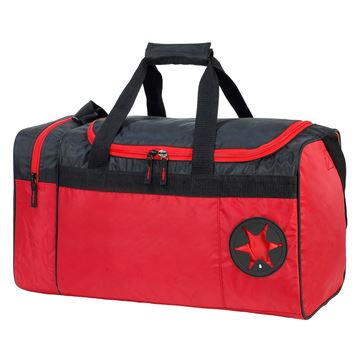 Picture of CANNES SPORTS HOLDALL 2450