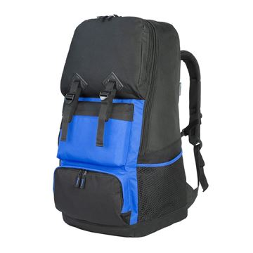 Picture of MONT BLANC RUCKSACK 881