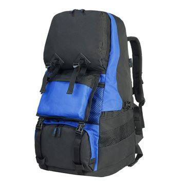 Picture of 888 RUCKSACK